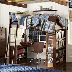 179 Best Images About Bedroom Ideas On Pinterest Loft