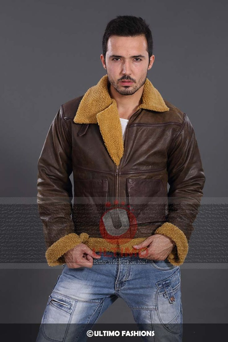 Tomb Of The Dragon Emperor The Mummy 3 Leather Jacket  The Mummy 3 Tomb Of The Dragon Emperor Leather Jacket is inspired from the movie Tomb of the Dragon Emperor released in the year 2008. It was worn by super stylish Brendan Fraser playing the leading role of Rick O'Connell in the movie. It