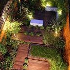patios-pequenos-15