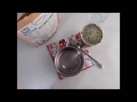 CookiesWil: Alimento Deshidratado