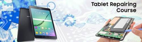 Mobile industry is the most growing industry of present era. The mobile phone is one of the hardware devices that saw success through i