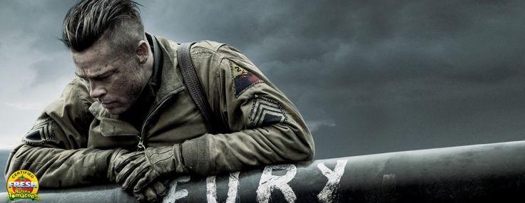 Διέρρευσαν 5 νέες ταινίες από το hack της Sony Pictures - https://iguru.gr/2014/12/01/5-movies-leaked-from-sony-pictures-hack/