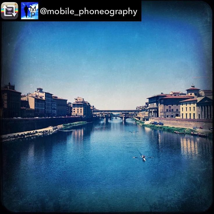 Thankful post @mobile_phoneography I'm honored  Repost from @mobile_phoneography using @RepostRegramApp - #mp_hipstamatic  Image by @sangaride59  Curator @raymondhazen  Tag your best Mobile Phone shots and images to  .  #Mobile_Phoneography .  #mp_artistry .  #mp_hipstamatic .  #mp_landandsea .  #mp_monochrome .  #mp_movies .  #mp_nature_ .  #mp_portraits_ .  #mp_rides .  #mp_silhouettes .  #mp_solobird .  #mp_solotree . #mpsangaride59