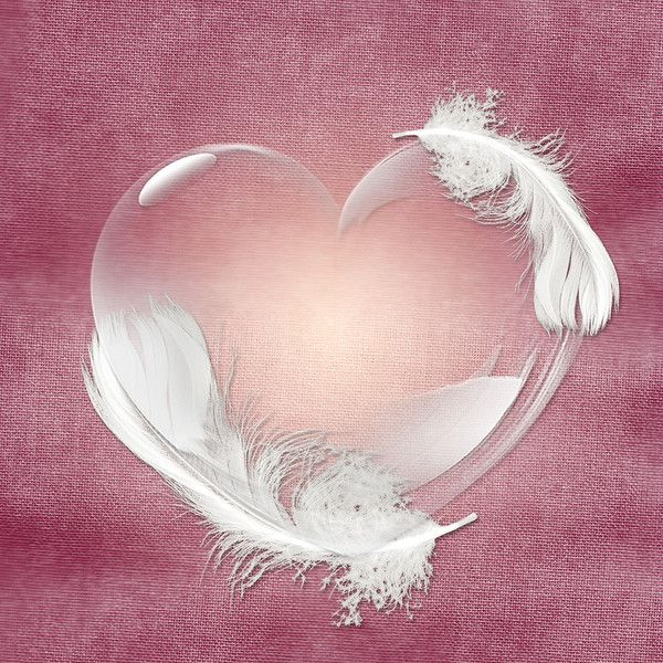 4074 best Hearts images on Pinterest | Red hearts, My heart and ...