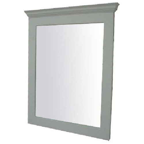 Bathroom Mirrors Rona With Fantastic Innovation In Uk