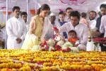 Riteish Deshmukh's Baby photos