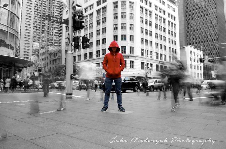#jakemedenyak #people #candid #photography See more at www.facebook.com/jakemedenyakphotograpy