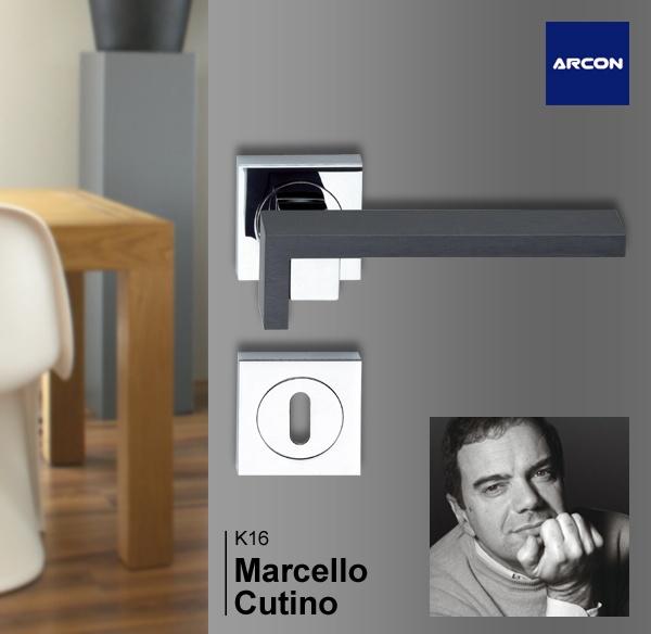 26 best herrajes images on pinterest door handles - Manetas para puertas ...