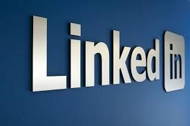 LinkedIn can be used by students to start professional networking.  They can get a head of classmates in the work force by posting professional and educational information.  https://www.linkedin.com/