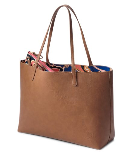 Best 25  College tote ideas on Pinterest