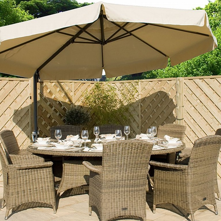 Palma Oval Suite. 79 best images about Garden Furniture   Products We Love on