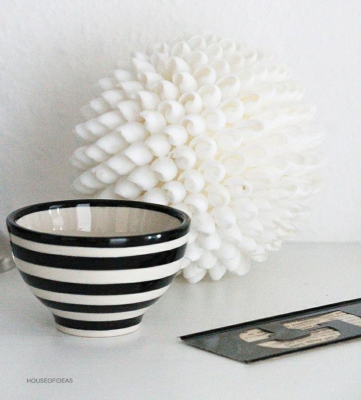 11 beste afbeeldingen van 10 voor stijl my home ikea badkameridee n en grijze muren. Black Bedroom Furniture Sets. Home Design Ideas