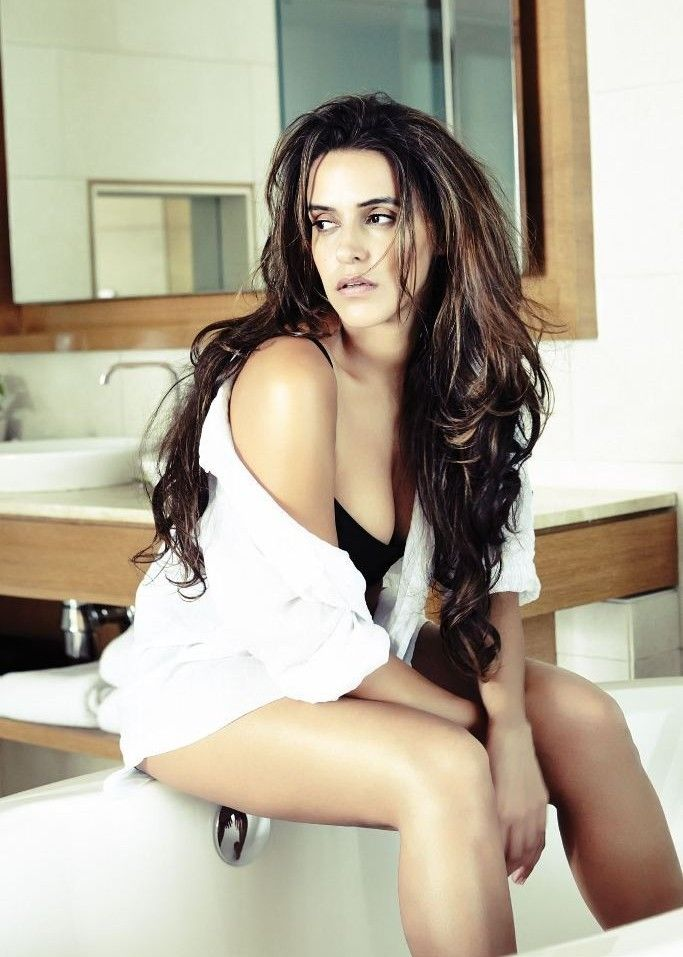 Neha duhpia hot sexy fucking, nude moms and dads with daughters