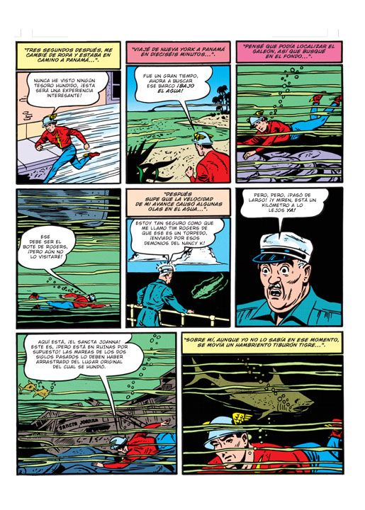 all-star-comics-3-el-primer-super-equipo-de-los-comics-2