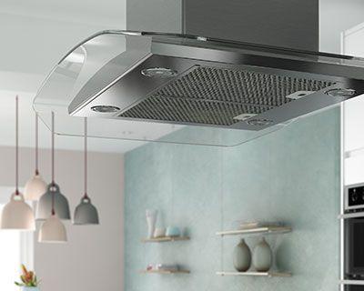 8 best gloss integrated handle kitchens images on. Black Bedroom Furniture Sets. Home Design Ideas