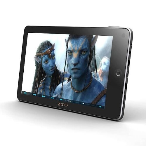 you can get special discount for google tablet 10 at the Best Price Online with Secure Transaction in here… http://googletablet10.wordpress.com/