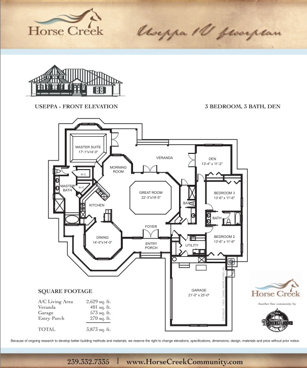 50 best images about new home on pinterest bonus rooms Wayne homes floor plans