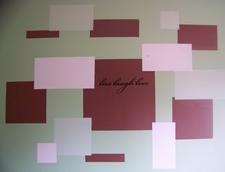 Paint Designs On Walls With Tape Ideas 12 photos of the bedroom wall patterns painting Paint Designs On Walls With Tape Ideas 1600 X 1222 Disclaimer We Do Not Own Any Of These Picturesgraphics