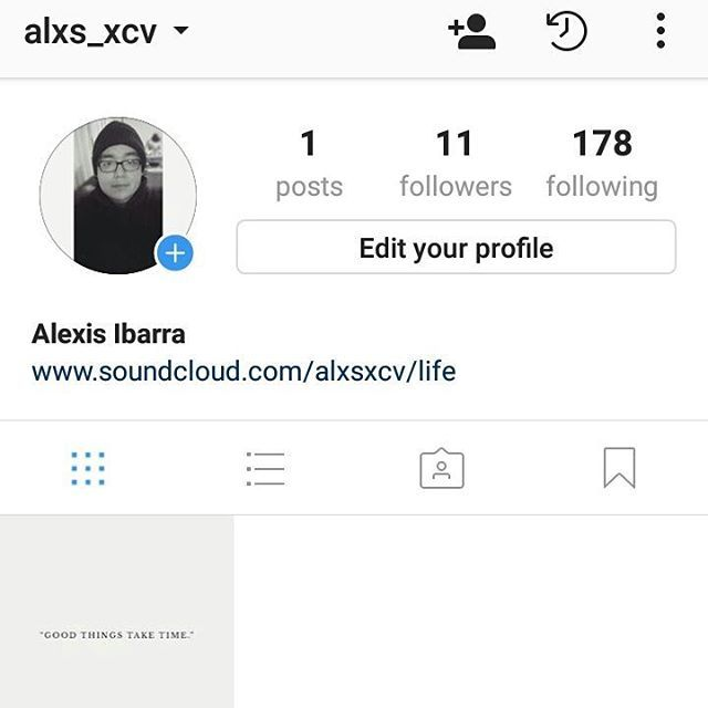 Please follow my music/art page: @alxs_xcv !!! #music #producer #musicproducer #producerinthemaking #aspiringproducer #hiphop #rap #instagram #soundcloud #youtube #spotify #creating #creative #salinas #california #west #westcoast #beats #montereylocals #salinaslocals- posted by VI·XXII·MCMXCV https://www.instagram.com/lifeofalxs - See more of Salinas, CA at http://salinaslocals.com