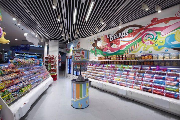 1000 images about tiendas on pinterest herons alicante and tes - Cc gran plaza 2 majadahonda ...