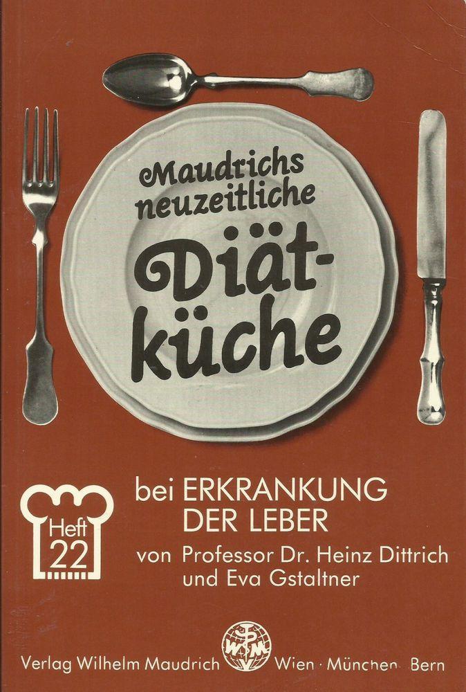 Free Weight Watchers Diätbuch