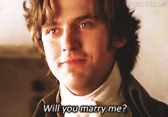 Will you marry me? | Reactions | Pinterest | Marry me