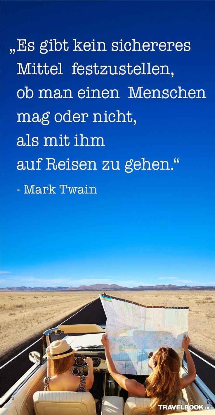 Stimmt! www.travelbook.de