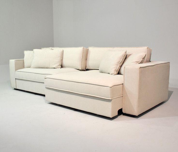 25 b sta sofa retr til id erna p pinterest sof