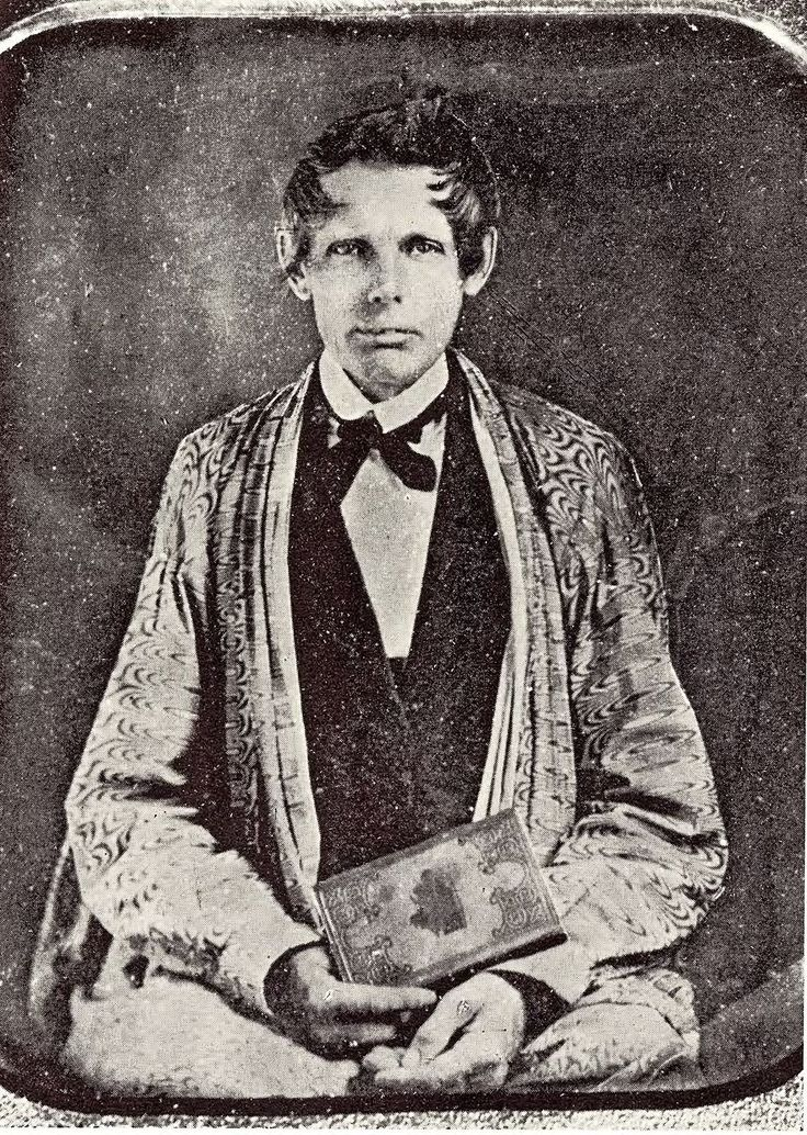 Samuel Worcester. Worcester was arrested and convicted for disobeying GA's law restricting white missionaries from living in Cherokee territory without a state license. On appeal, he was the plaintiff in Worcester v. GA (1832), a case that went to the U S Supreme Court. The court held that Georgia's law was unconstitutional.
