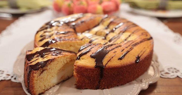 Magma Pasta Tarifi | Nurselin Mutfağı Yemek Tarifleri