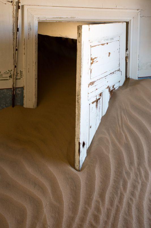 Door photography Namibia #namibia #photography #doors