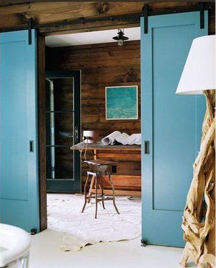 Les 20 meilleures images du tableau ideas for the house for Chambre design danois