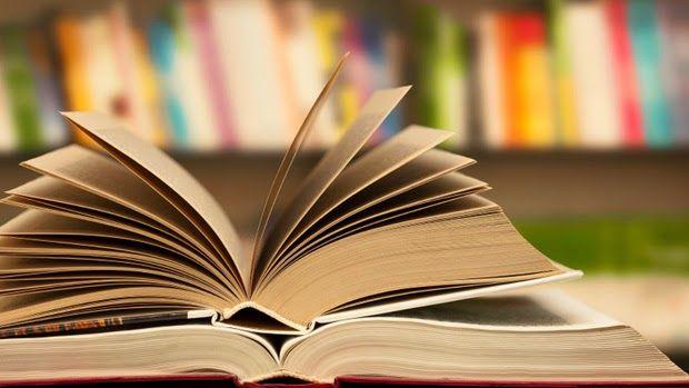 Το e - περιοδικό μας: Το παράπονο ενός βιβλίου