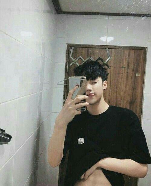 Daniwubdub   Korean Boys Ulzzang, Ulzzang, Ulzzang Boy-2364