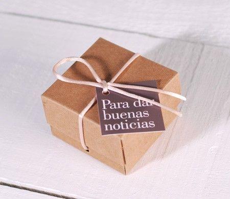 scatola-con-fiocco-per-bomboniere-di-nozze-.jpg (450×390)