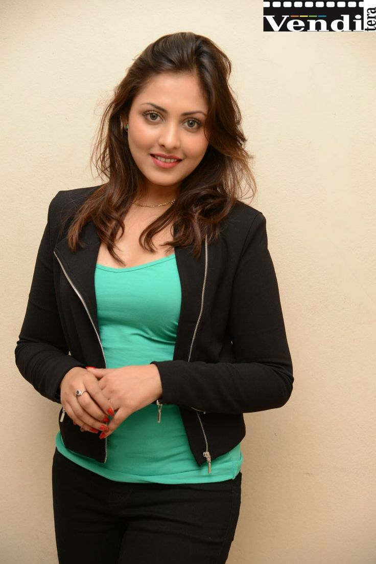 Madhu Shalini Hot Sex Stunning madhu shalini telugu heroine cute pics - http://venditera.in