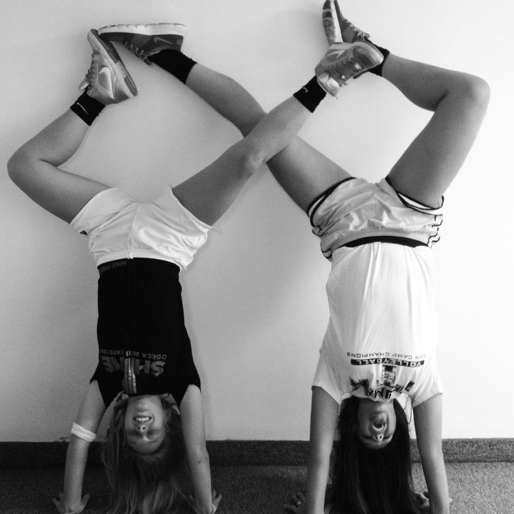 To infinity and beyond! Best friend infinity picture.