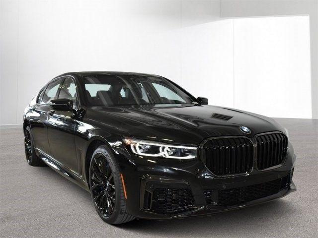 2020 Bmw 750i For Sale 0 2023622 In 2021 Bmw Dream Cars Bmw Custom Bmw