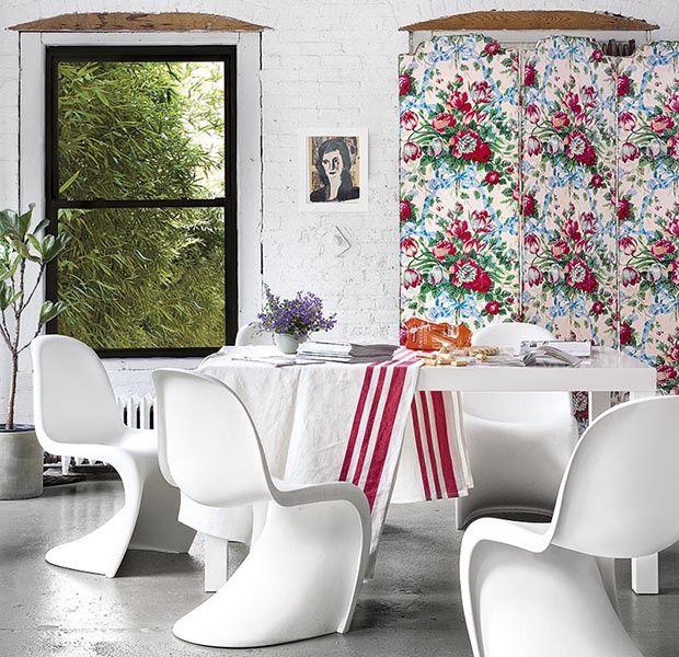 M s de 1000 ideas sobre tienda de muebles de segunda mano - Decoracion de segunda mano ...