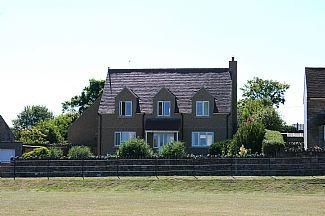 House vacation rental in Bamburgh, Bamburgh, Northumberland, UK from VRBO.com! #vacation #rental #travel #vrbo
