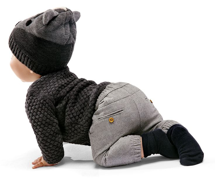 ZIPPY Newborn Fall Winter 2015 #ZYFW15 #PerfectOutfit Newborn Collection here!