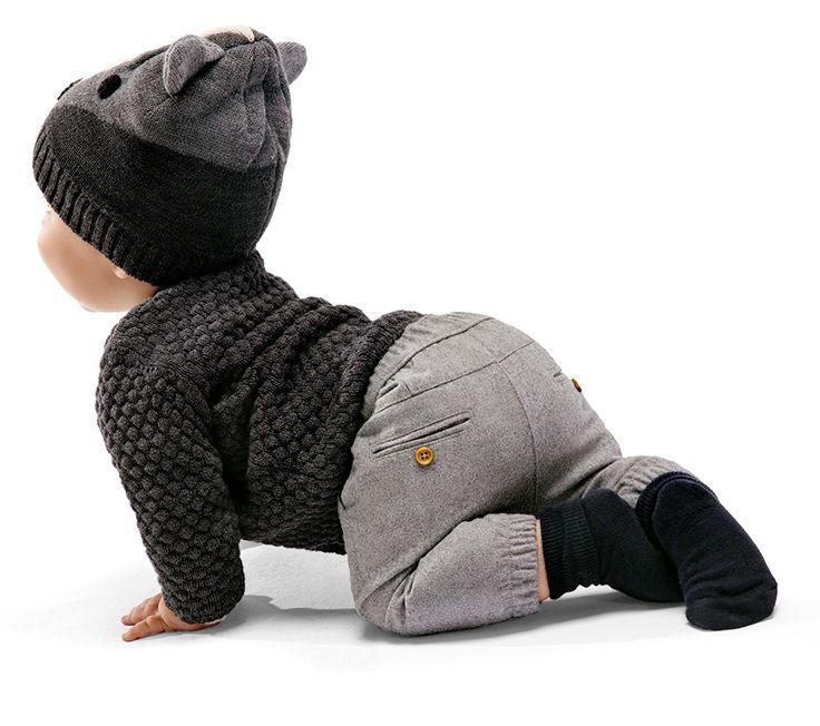 ZIPPY Newborn Fall Winter 2015 #ZYFW15 #PerfectOutfit Newborn Collection here!