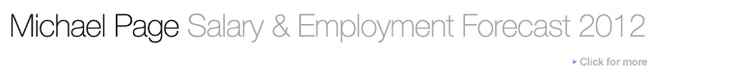 Sales & Relationship Management Jobs - International Locations