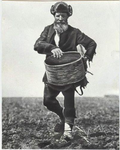 Поиск фотографий - История России в фотографиях 1928