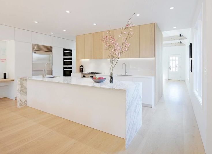 Inspiring residence designed by Devlin McNally Construction located in San Francisco California