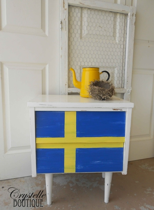 101 best Flags images on Pinterest  Flags Sweden flag and