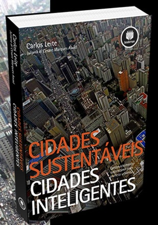66 best arquitetura urbanismo livros images on pinterest o livro conduz com conscincia e desenvoltura pelo desafiador e intrincado panorama que envolve temas fandeluxe Images
