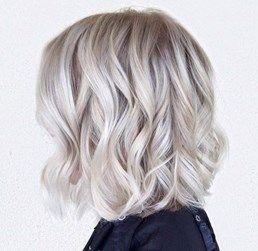 Hair cravings   EmilyMalmborg