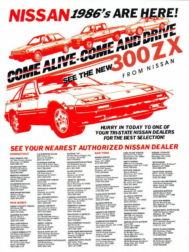 htm walser meet new mn minnesota nissan in wayzata a our dealers staff index is dealership