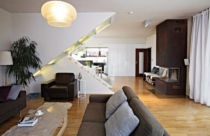 nejlep ch 254 n pad na pinterestu na t ma domy a byty eero saarinen praha a ales. Black Bedroom Furniture Sets. Home Design Ideas